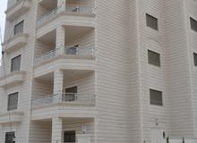 #شركة_أسامة_و_وائل_الجمزاوي_للاسكان  تقدم اقوى  العروض على الشقق السكنية