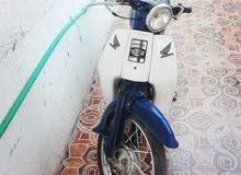 دراج 50 للبيع