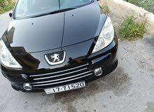 Peugeot 307 2007 For Sale