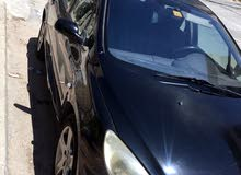 For sale Peugeot 307 car in Amman