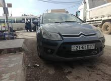 Available for sale! 110,000 - 119,999 km mileage Citroen C4 2011