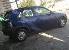 1996 Opel in Irbid