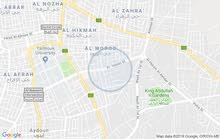 اربد بعد مجمع عمان الجديد بتجاه سامح مول داخل محطة لاتينيوم