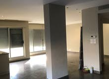 apartment for rent in Amman city 4th Circle