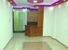 apartment for sale First Floor directly in New Cairo