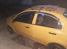 Best price! Chevrolet Aveo 2011 for sale