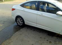 Used Hyundai Accent for sale in Sorman