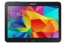 Samsung galaxy tab 4 noir