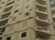 new apartment is up for sale in Alexandria Seyouf