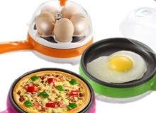 طباخة البيض للبيع