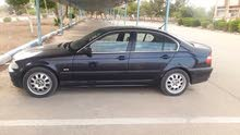km BMW 335 2000 for sale