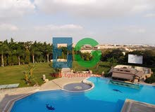 قصر راقي جدا للبيع في الشيخ زايد