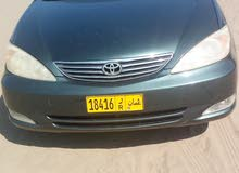 Best price! Toyota Camry 2001 for sale