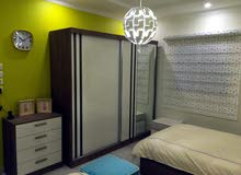 Ar Rusayfah apartment for sale with 4 rooms