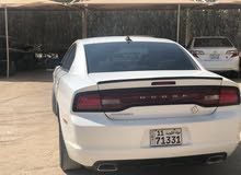 Dodge Charger car for sale 2013 in Kuwait City city