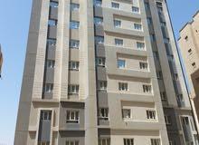 Best price 80 sqm apartment for rent in HawallySalmiya