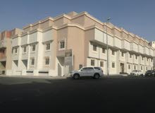 Al Awali apartment for sale with 4 rooms