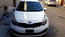 New 2015 Kia Rio for sale at best price