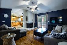 بيت الوطن التجمع الخامس امتلك شقة بتسهيلات كبيرة في الدفع