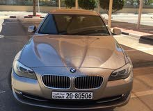 BMW 530i للبيع