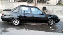Daewoo Cielo for sale, Used and Automatic