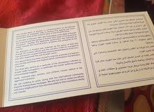 دينار  كويتي نادر مال ذكره تحرير كويت ثاني بسنه 1993