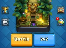 clash of clans and clash royal for sale