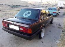 BMWe30..1989