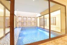 Luxury 11 sqm Villa for rent in Mubarak Al-KabeerMessila