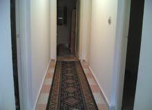 apartment located in Matruh for rent - Marsa Matrouh