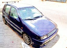 1996 Polo for sale