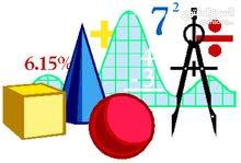 معلم خصوصي في الرياضيات والانجليزي لطلبة الشهادة الاعدادية