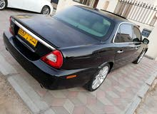 2008 Used XJ with Automatic transmission is available for sale