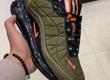 حذاء رياضي نايك