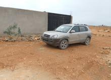 توصيل بنغازي البيضاء اجدابيا