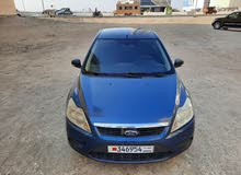 Ford Focus 2008,Good Condition, Insurance 30/04/2021