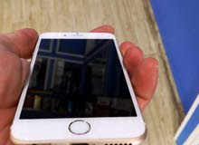 iPhone 6s Plus i want to exchange android phone
