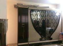 غرفة نوم تركية سلايد 11 قطعة هيدروليك