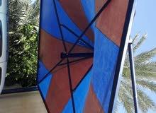 مختصون في اعمال المظلات