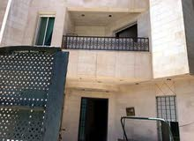 Villa for sale in Amman - Al Qwaismeh directly from the owner