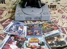 Seize the opportunity and buy New Playstation 1 now