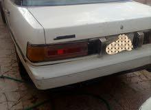 قطع سيارات للبيع  (احتاج منهم السلندر ورقم الشصي فقط)