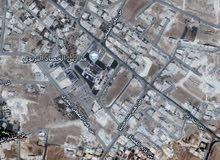 البنيات حوض عراق الحمام 512م شارعين سكن ج قرب مدارس الحصاد التربوي