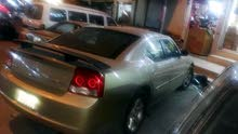 Available for sale! 10,000 - 19,999 km mileage Dodge Charger 2009