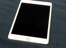 Used Apple tablet for immediate sale
