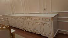 prokit.kitchens&.cabinet.l.l.c.com