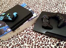 Benghazi - Used Playstation 4 console for sale