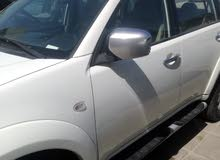 Pajero sports for sale Excellent Condition