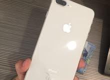 i phone 8 plus 64G