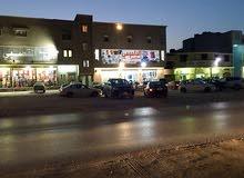 مكتب للايجار في بنغازي